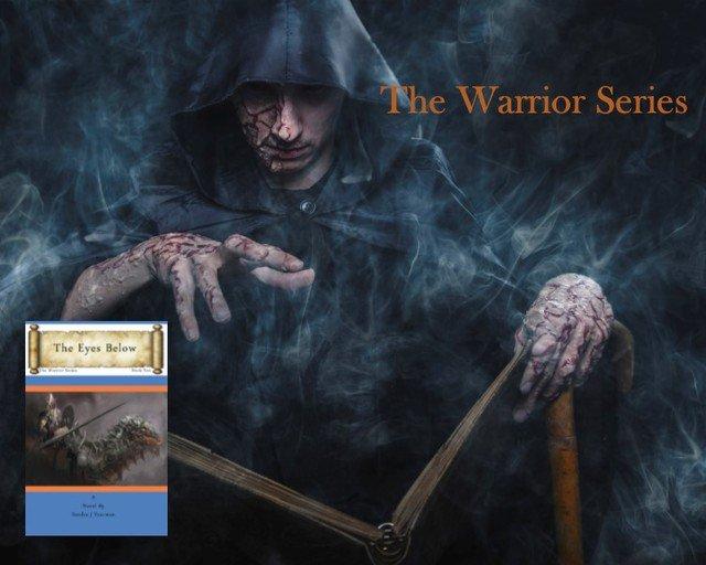 The Eyes Below /are we ever alone…By Sandra Yearman  https://www. amazon.com/dp/0989026388/ ref=cm_sw_r_tw_dp_x_lNQRzbKH6Q4FP &nbsp; …  via @amazon #series #fantasy #adventure #goodreads #mustread #fantasylover #amreading #books #BookBoost #ASMSG #IARTG<br>http://pic.twitter.com/Cs1QwoyjCi