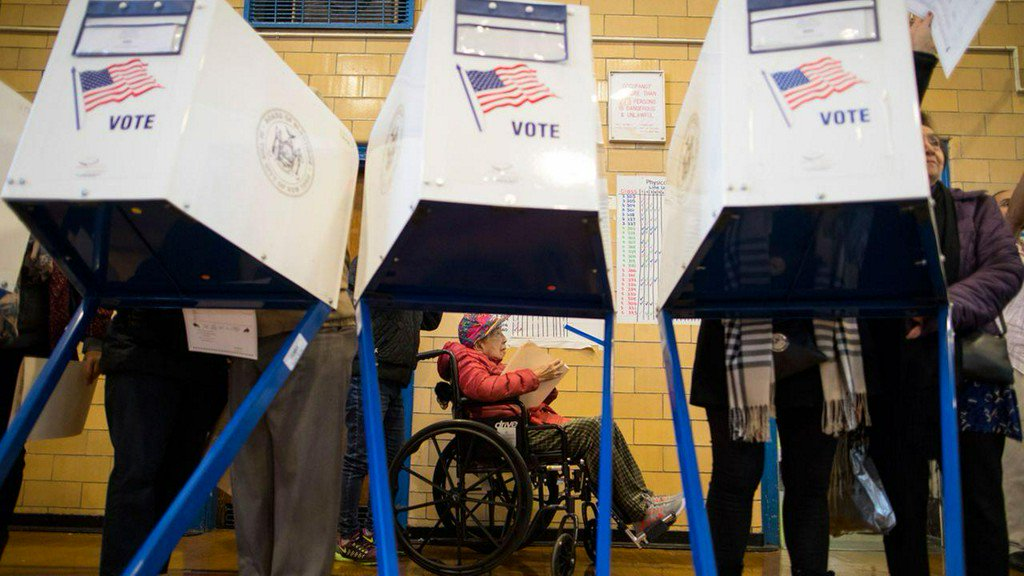 Democrats win 2 seats, but GOP to keep New York Senate control https://t.co/HWHt2Yt1u3