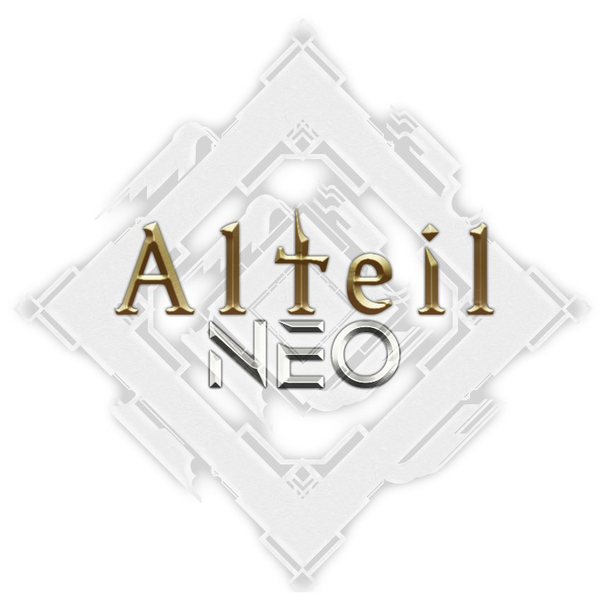 【アルテイルNEO】15年の歴史を重ね、ついに始動!新作アプリ「アルテイルNEO」発表及び事前登録開始! https://t.co/Xa64MxWcvr