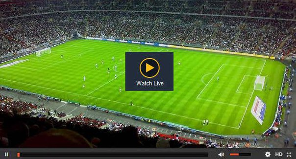 「soccer live」の画像検索結果