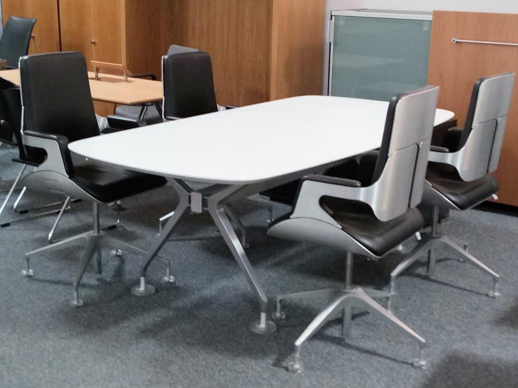 o-4-s Büromöbel (@office4sale) | Twitter