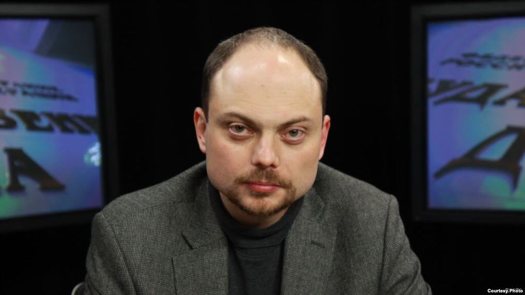 2nd HEARING on #Putin&#39;s #Russia: lies, distortion, torture &amp; suppression of human dignity: Marina Litvinenko, widow of Alexander #Litvinenko, dissidents Vladimir @vkaramurza &amp; Zoya Svetova, writers @peterpomeranzev &amp; @DavidSatter More info:  https:// bit.ly/2JniRAd  &nbsp;  <br>http://pic.twitter.com/RrvvV3St83