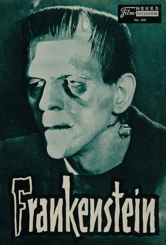 great #magazine #cover to this foreign #release of #Frankenstein<br>http://pic.twitter.com/BbsfsBgPS5