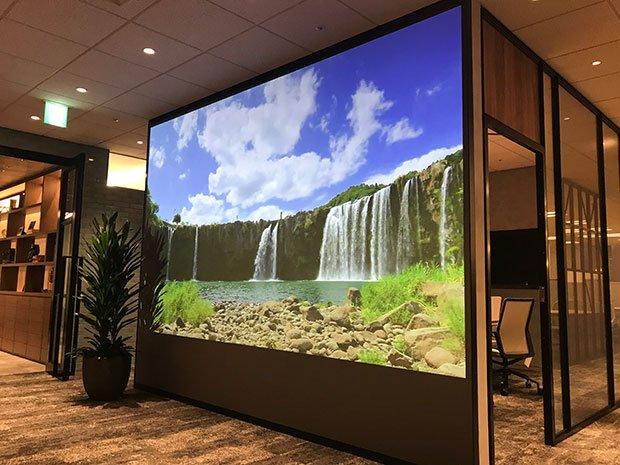 Https://bit.ly/2JraIum #AV #audiovisual #projectionscreen #videowalls # Houston #TXpic.twitter.com/BgzOaKEY2p