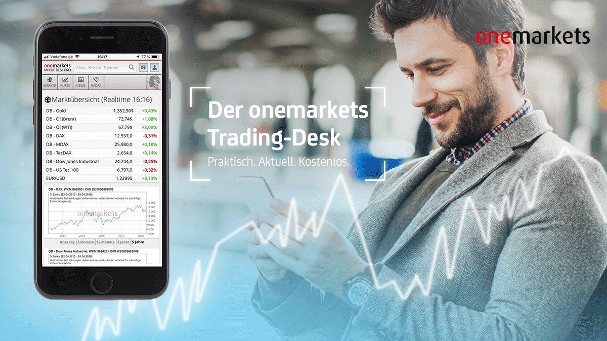 pdf online marketing in deutschen unternehmen einsatz