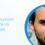 As a Low-Code UX Consultant, Jason Teunissen's job is to improve user experience within awesome applications created by self-organized teams. Jason highlights common UX mistakes he sees and his recommendations for improving the #UX within your #apps. https://t.co/sryYiGFHPP