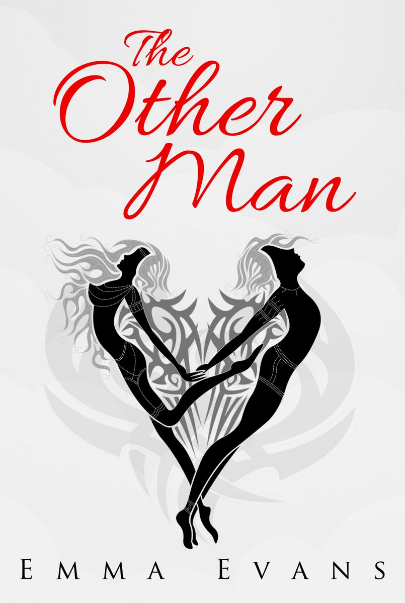 Book 4 of The Woman Series. Obsession is destructive, love is fearless. Available on Amazon and Good Reads.   https://www. amazon.com/Other-Man-Woma n-Book-ebook/dp/B01IO4H18W/ref=sr_1_7?ie=UTF8&amp;qid=1524669612&amp;sr=8-7&amp;keywords=emma+evans &nbsp; …  #reading #amwriting #amwritingromance #Writers <br>http://pic.twitter.com/A6VZcXXn9r