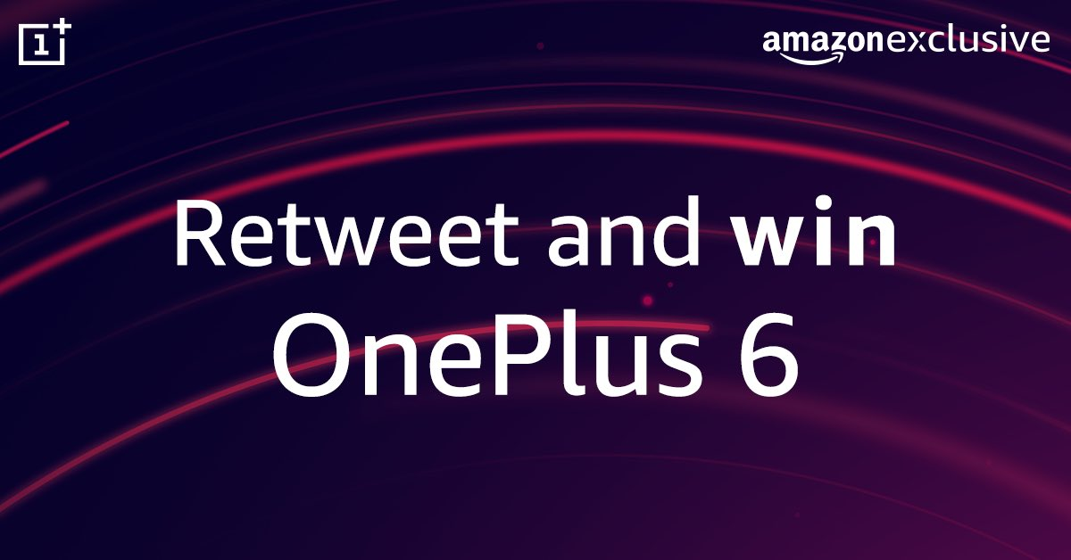 (Answers Added)Amazon OnePlus 6 Maze Contest Quiz Answers