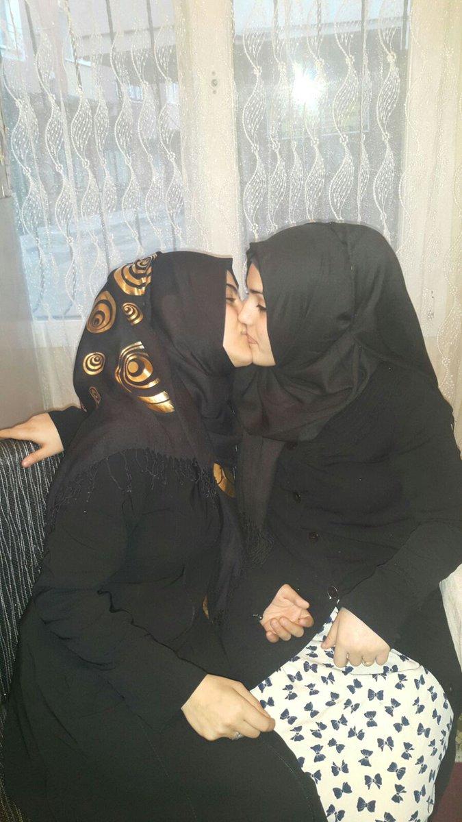 iran lezbiyen porno
