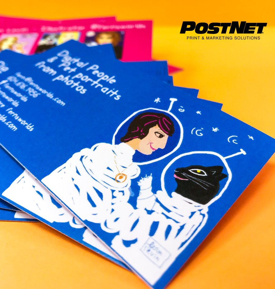 Postnet on twitter some colorful business cards postnet postnet on twitter some colorful business cards postnet postnetbc vancouver vancouverbc bc print printshop business design vancity banners colourmoves