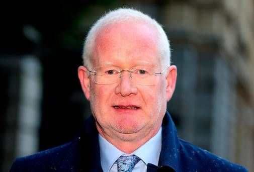 Revealed: How 1,150 Revenue staff on sick leave are overpaid €1.69m  https://t.co/NSmrGUBfuL