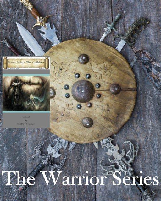 Stand Before The Children / Monsters among us…By Sandra Yearman   https://www. amazon.com/dp/0989026345/ ref=cm_sw_r_tw_dp_x_mxzQybKH5R783 &nbsp; …  via @amazon  #series #fantasy #goodreads #mustreads #amreading #books #BookBoost #ASMSG #IARTG #adventure<br>http://pic.twitter.com/4yaVjVxxMp