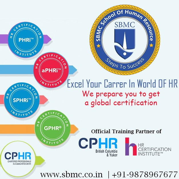 "sbmc on twitter: ""#join #hr #training #in #chandigarh #best"