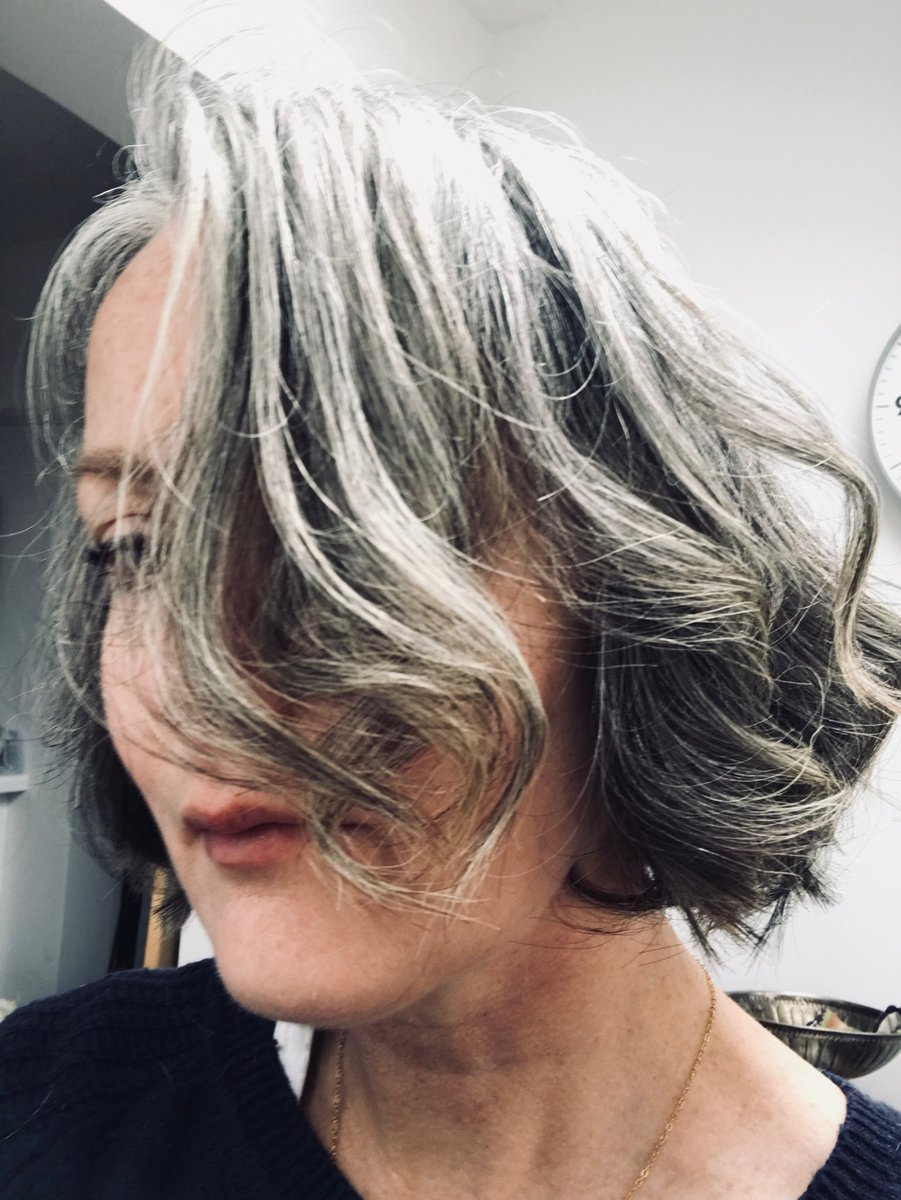 Saks Hair Salons: Saks Hair Exeter (@SaksExeter)
