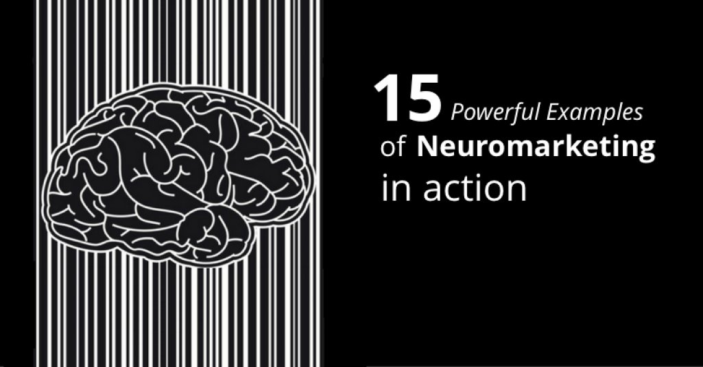15 Powerful Examples of #Neuromarketing in Action by @imotionsglobal  https:// app.quuu.co/r/nploopl  &nbsp;   #Marketing #Advertising <br>http://pic.twitter.com/sojvpZWBEc
