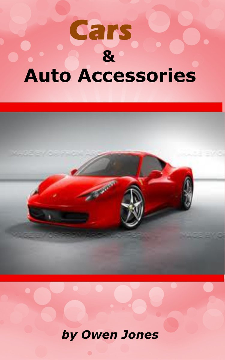 Do you run a blog or website on automobiles? Look! #Niche #PLR #content #articles on #cars and #autoaccessories  http:// smarturl.it/carsandaccs?IQ id=jbhowto &nbsp; … <br>http://pic.twitter.com/wK9ctSY6yv