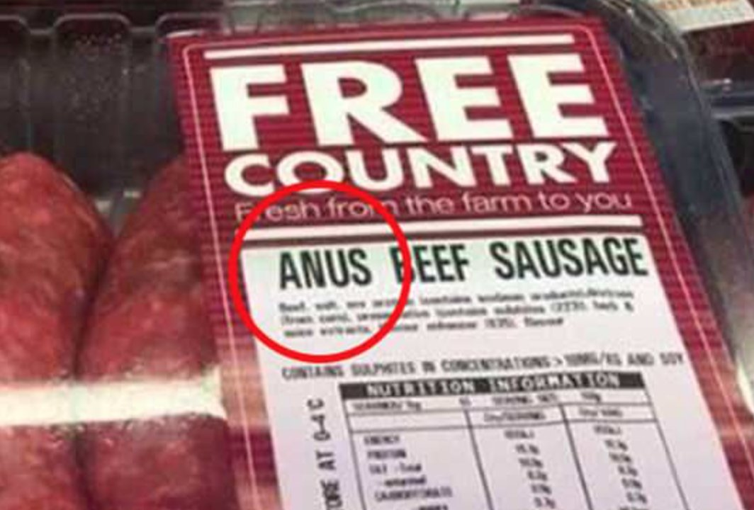 Can suggest Anus free pictures think, that
