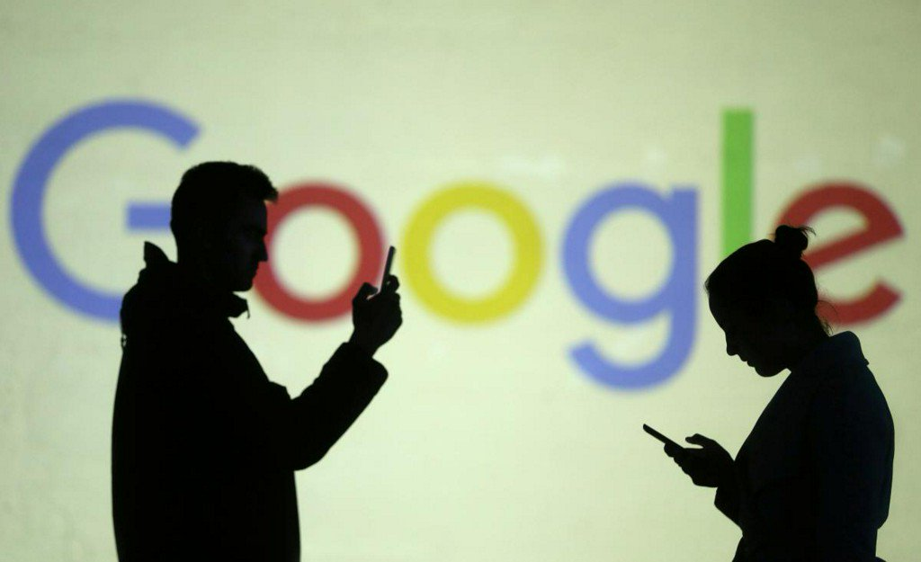 Google overhauls Gmail to lure businesses away from Microsoft https://t.co/aNjtPUHQhx https://t.co/Ra3lqxLze2