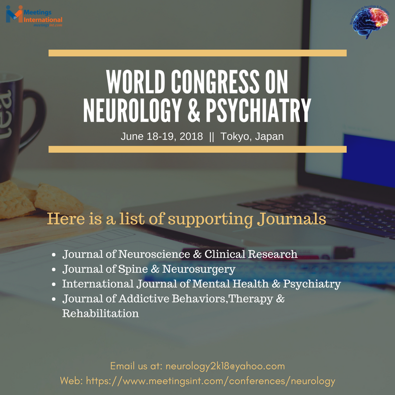 A list of supporting #journals for our #Conference Visit the link for more details:  https://www. meetingsint.com/conferences/ne urology &nbsp; … <br>http://pic.twitter.com/97nCsBZuFe