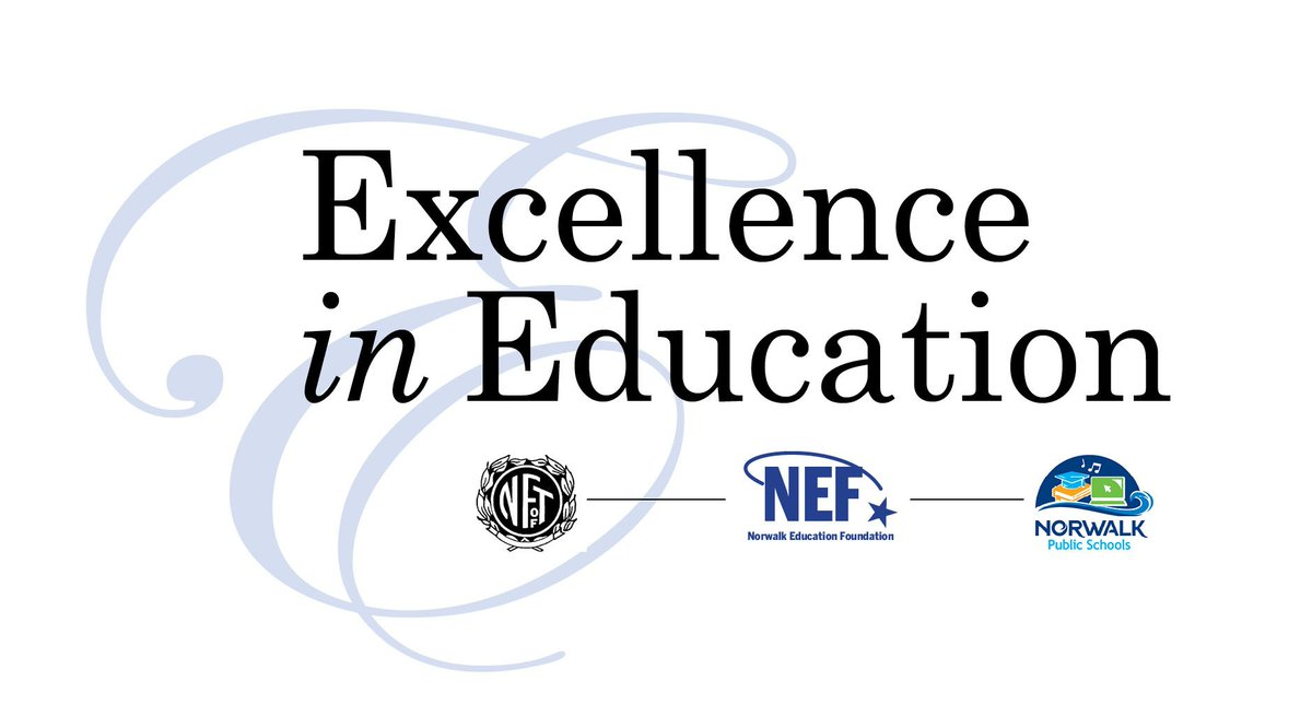 Thursday April 26th At 5 30 7 30pm The Doubletree By Hilton Hotel Norwalk Visit Http Www Norwalkeducation Org Ptechnetworkpic Twitter Dfww0ebnon