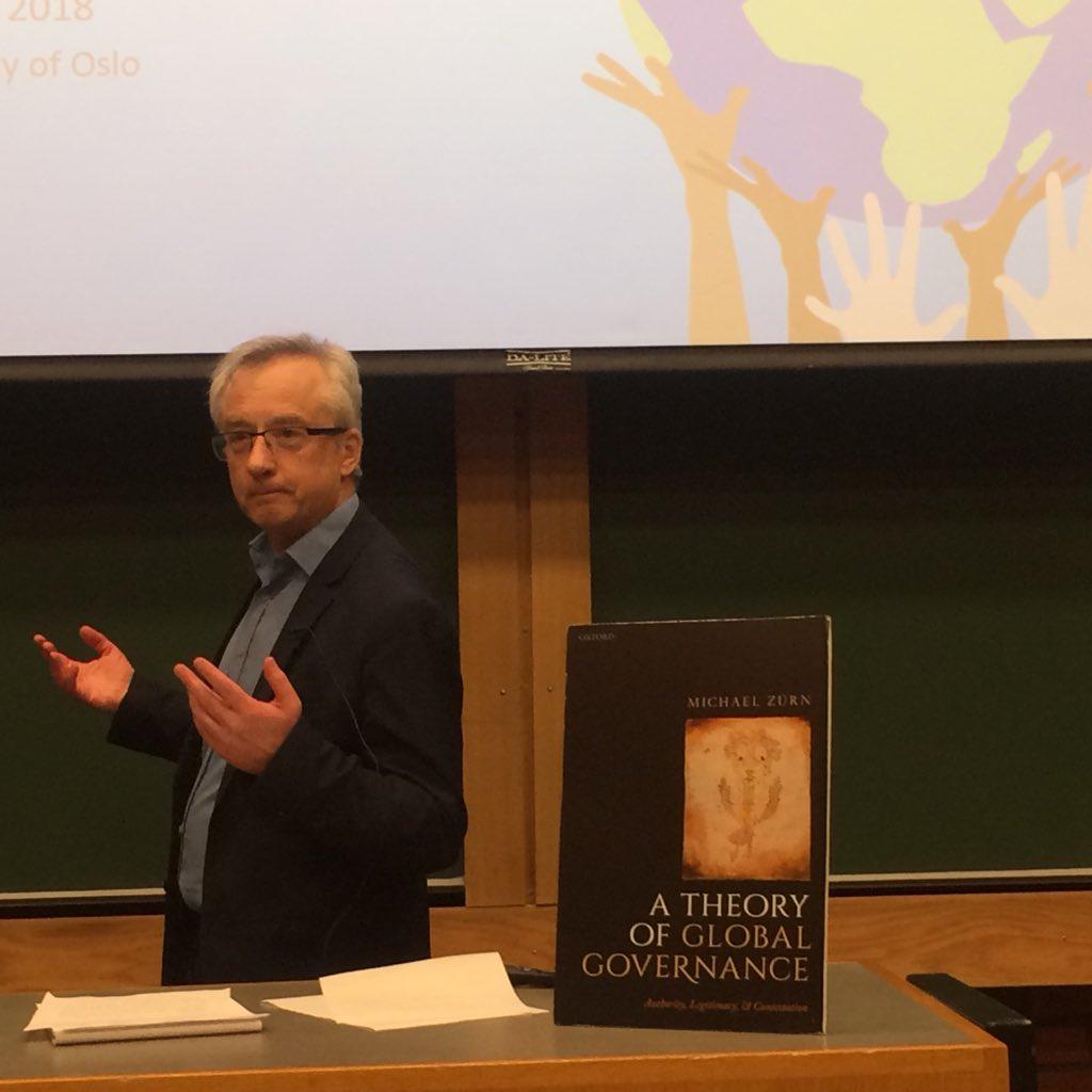 epub dramatized discourse the mandarin chinese ba