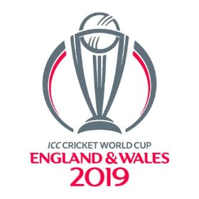 2019 Cricket World Cup to commence from May 30. First match to be played between England & South Africa. India to open their campain against South Africa on June 5 & face Pakistan on June 16. #ICCWC2019