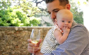 Traveling in Italy with a Baby via @sailingchance https://t.co/TOnrDTihyg  #travel #Italy #beautyfromitaly