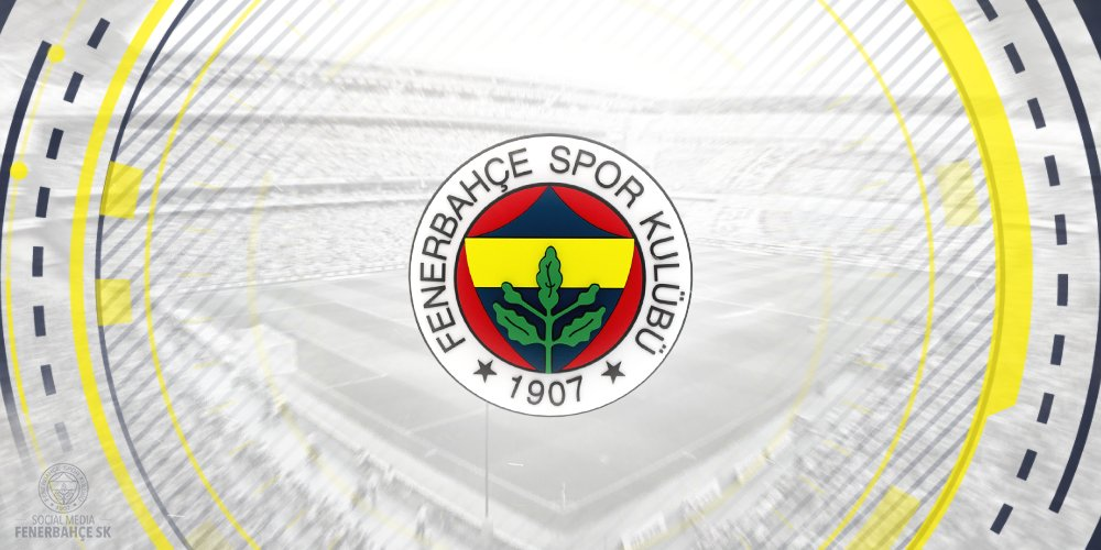 Fenerbahçe-Beşiktaş Derbisi Kaldığı Yerden Seyircisiz Olarak Devam Edecek | https://t.co/WfeL63NwiQ https://t.co/jykFc6Gr55