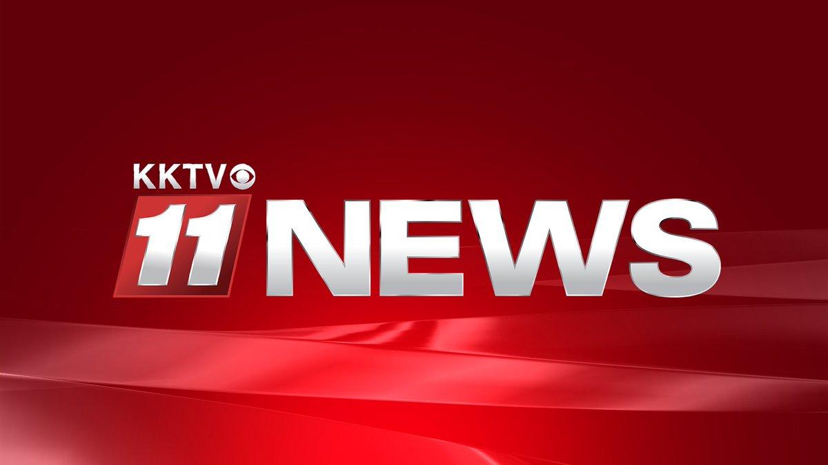Kktv 11 News On Twitter Breaking Springs Police Confirm An