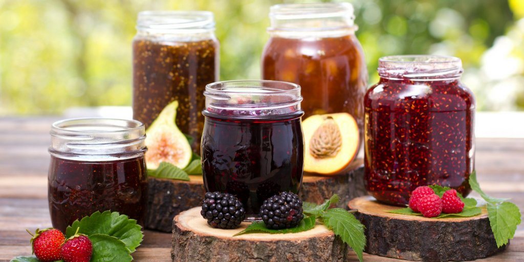 test Twitter Media - Do you handle chutney and jam products? Join Cumbria Business Growth Hub and Malcolm Laidlaw of ML3 Technical Services to make sure you have the right information and processes in place to be a responsible food producer - see https://t.co/SUWyzRdjrC https://t.co/foNtB5YAmA