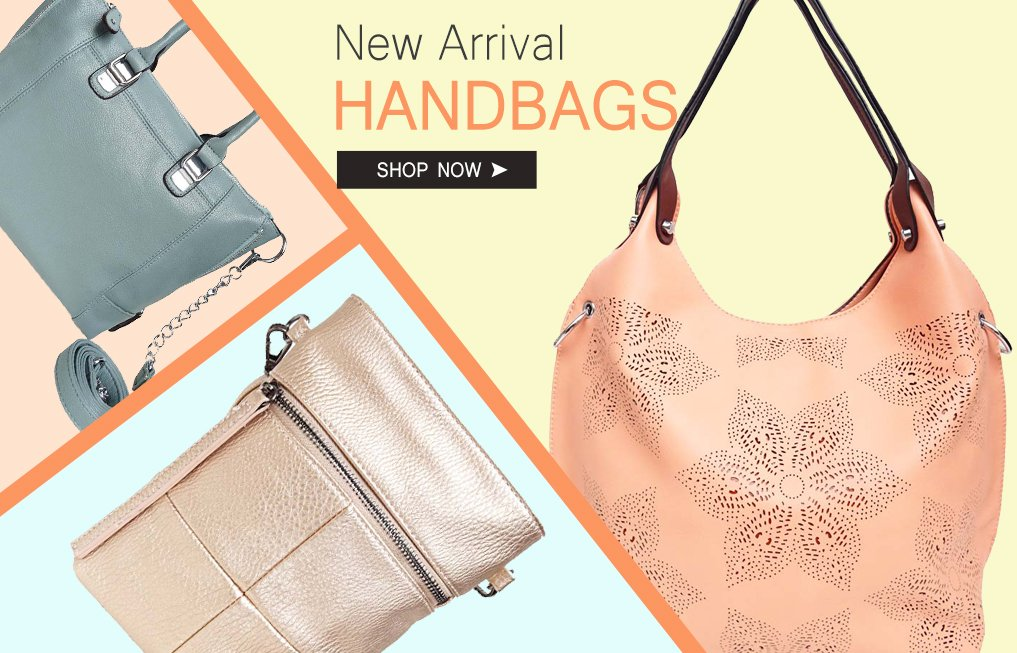 be07795c788a The moment you ve been waiting for...our  new  handbags arrived! Don t  forget to also check out our  15 handbag  sale at  http   www.passionshowroom.com ...