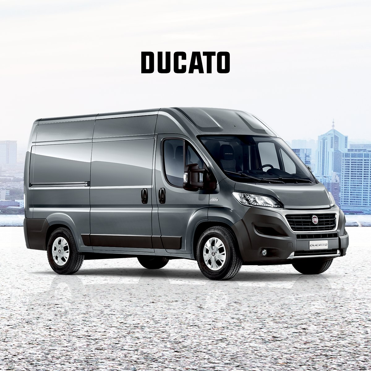 ducato fiat auto youtube professional imagen bulgaria by maxresdefault watch