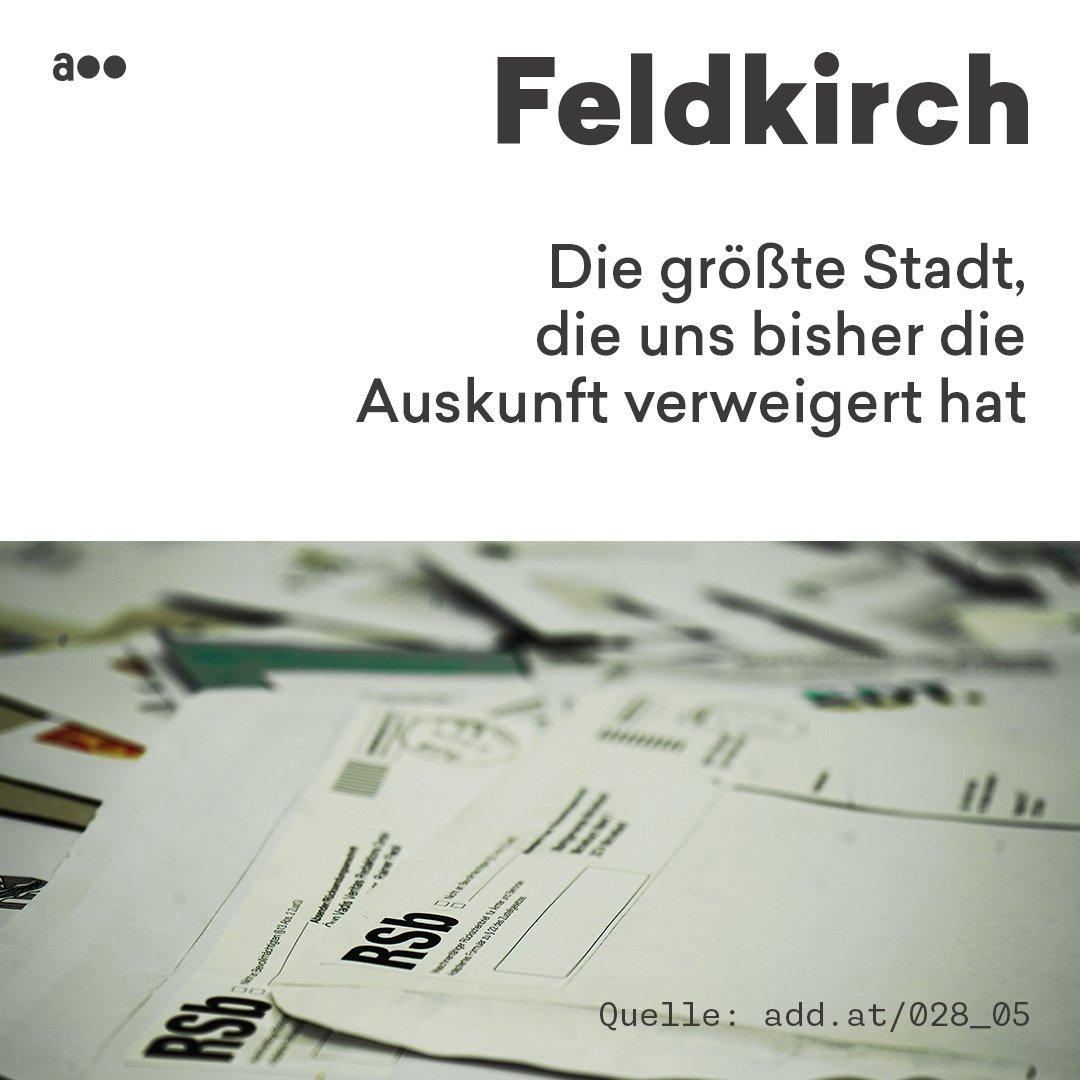 Colorful Vertragsvorlage Wort Sketch - FORTSETZUNG ARBEITSBLATT ...