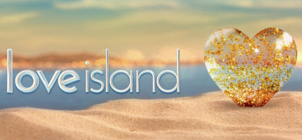 Some big surprises as list of rumoured #LoveIsland contestants revealed https://t.co/vxZgyuVzEI