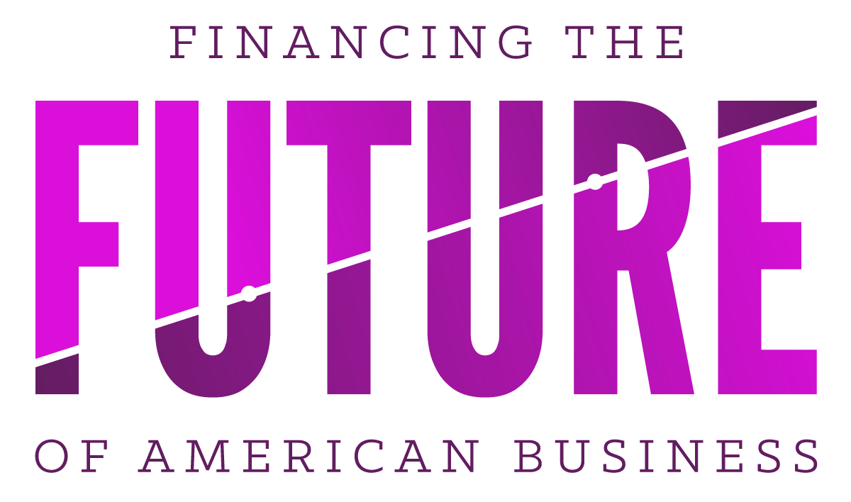 test Twitter Media - .@USChamberCCMC will be discussing the #FutureofFinance with industry experts on Thursday at our Annual Summit. It's not too late to register! https://t.co/Aesl9z46Zm https://t.co/g5UlVFyPhv