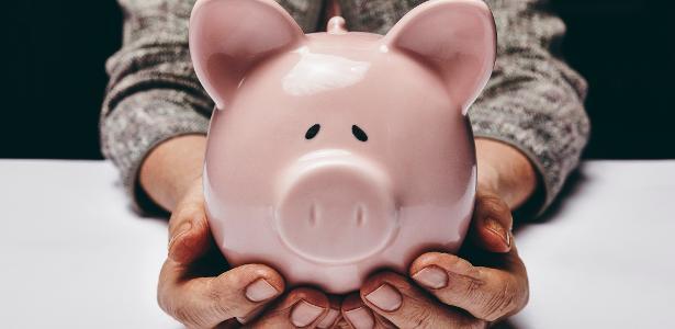 Contratações por salário menor fazem cair arrecadação da Previdência https://t.co/Pp9wwBh7r3