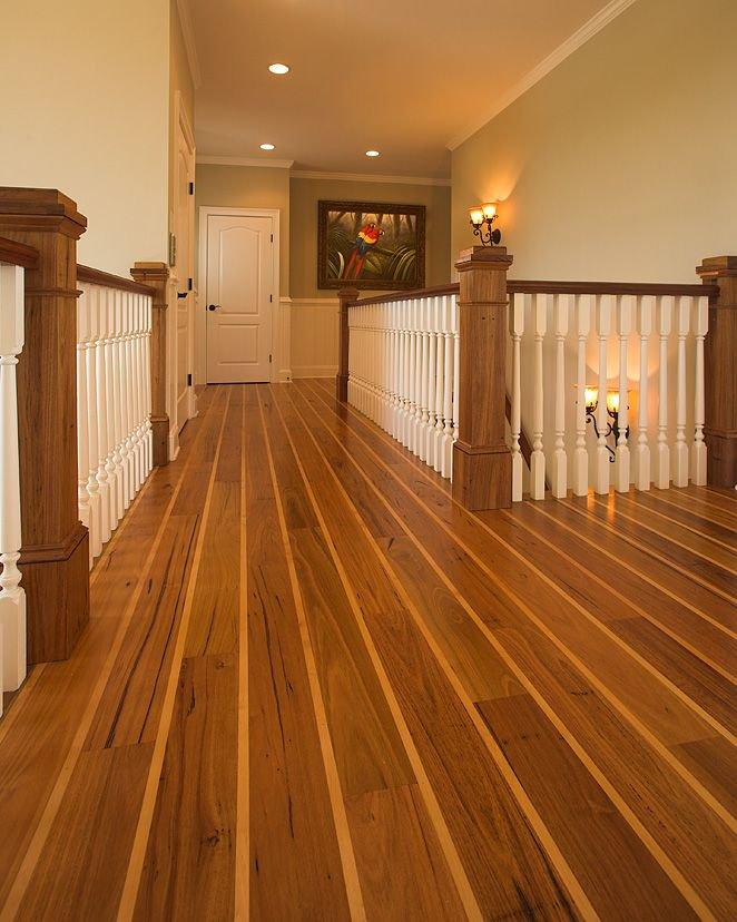 Floor Sanding Harrow Harrowfloors Twitter