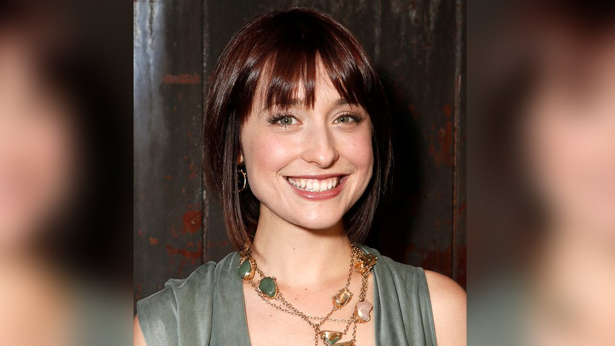 Twitter Allison Mack nude (37 foto and video), Sexy, Fappening, Instagram, legs 2006