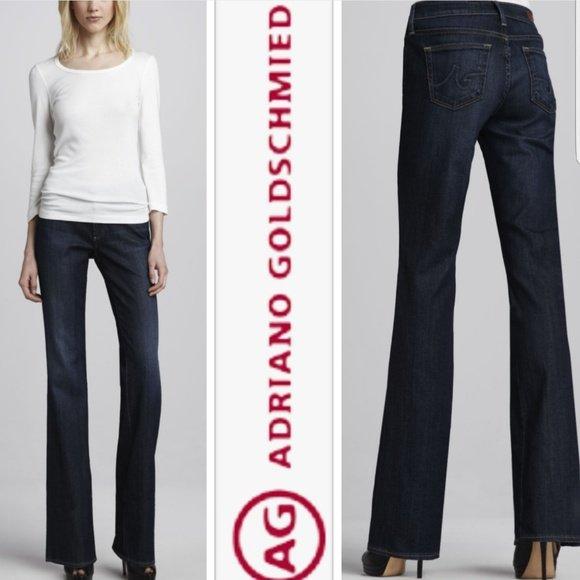 713de11c1913 So good I had to share! Check out all the items I m loving on  Poshmarkapp  from  MarshTrish  poshmark  fashion  style  shopmycloset  ramybrook   joesjeans ...