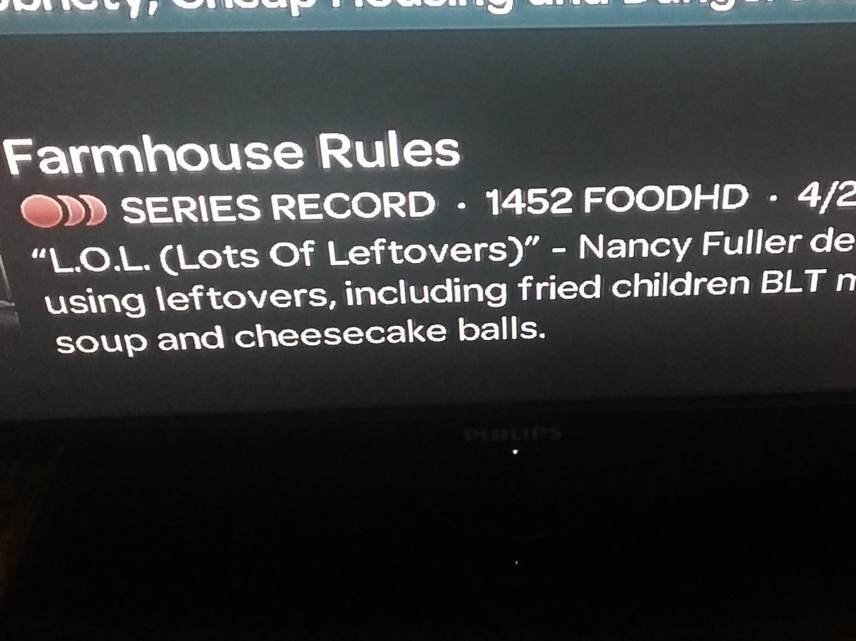 Soundsgruesome Hashtag On Twitter Uverse Record I Saw The Preview Fried Children Blt Melts Nancy Sounds As Bad Witch In Hansel Gretel Pic Sqoxvjr2xi