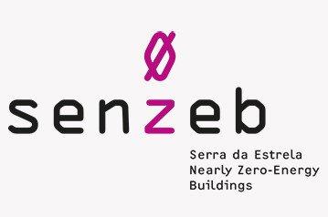 No distrito da Guarda, Portugal, pretendem-se substituir edifícios devolutos por casas sustentáveis de baixo custo. O projecto SENZEB,  nasce de uma associação entre o Departamento de Arquitectura da UC e o colectivo Archigraphics Studio.   http://edificioseenergia.pt/pt/noticia/projecto1804senzebgouveia…pic.twitter.com/dETCN84rDD