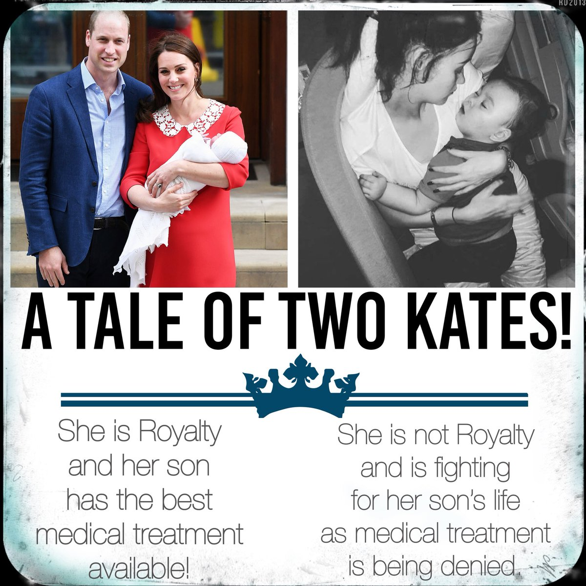 Image result for tale of two kates