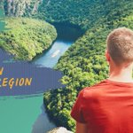 In May thousands of EU-funded projects will let citizens discover what they are achieving. Don´t miss out on interesting competitions📝📸 & events in your region within #EUinmyRegion campaign! Read more: https://t.co/ENdVr7RsGK