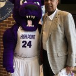 It's Tubby Time! #GoHPU