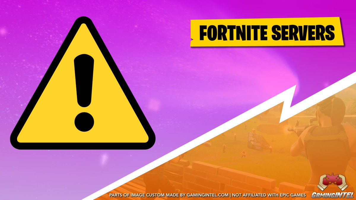 best matchmaking tamil fortnite custom matchmaking key