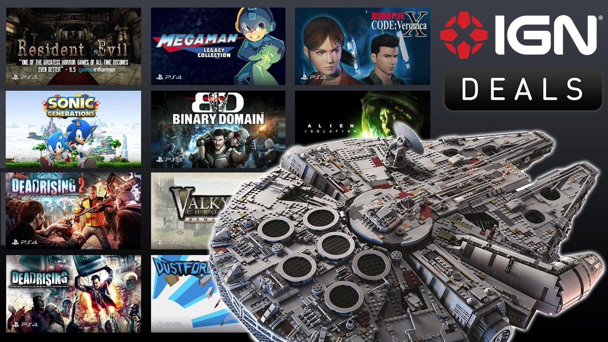 Ipad games daily deals