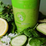 Looking to add some green to your diet? We can help! https://t.co/MAmWsGYsuw