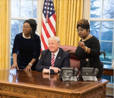 I look forward to @DiamondandSilk 's UNCENSORED testimony at Judiciary Committee tomorrow. They are coming to document their personal  experience with @facebook censorship of conservatives. https://t.co/peE5HR4Adb