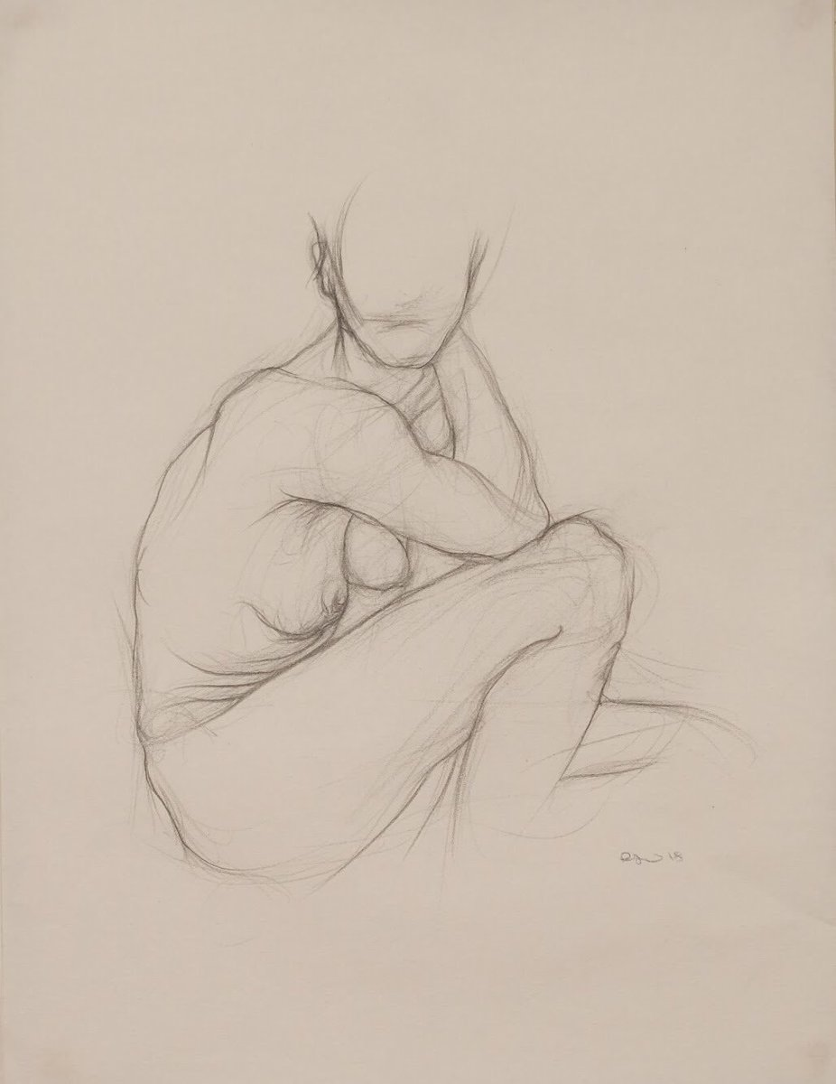 Rebecca Westguard على تويتر Pics From Recent Life Drawing Session Scottishgallery See My Pencil Ink Life Studies Scottishgallery Edinburgh Lifedrawing Artist Exhibition Artistsontwitter Artexhibition Figuredrawing Drawing Art Lifemodel