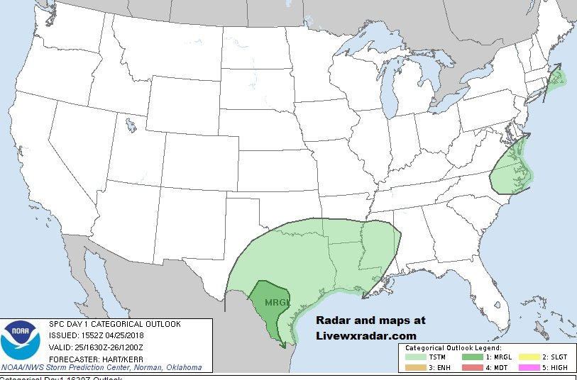 SEVERE STORM THREAT  for the rest of the day...still quiet for the most part. Get Local   Radar maps at:  http://www. weather.pub  &nbsp;   #wx #weather #news #flooding #tornado #storm #rain #hail #wind #me #crap<br>http://pic.twitter.com/MnmuJDnxsh